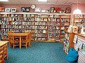 BEACON FALLS - LIBRARY - 03.jpg