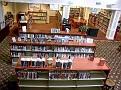 OLD SAYBROOK - ACTON PUBLIC LIBRARY - 15