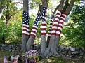 NEWTOWN - 911 MEMORIAL - 02.jpg