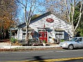 OLD LYME - ICE CREAM SHOPP & CAFE