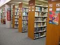 CROMWELL - BELDEN PUBLIC LIBRARY - 15.jpg