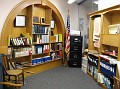 CROMWELL - BELDEN PUBLIC LIBRARY - ELIZABETH MASELLI ROOM 4.jpg