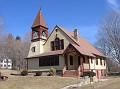 NORTH WOODSTOCK - CONGREGATIONAL CHURCH.jpg