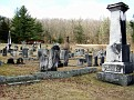 NORTH WOODSTOCK - CEMETERY - 04