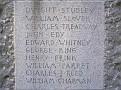 SHARON - CIVIL WAR MEMORIAL - 03.jpg