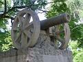 SHARON - CIVIL WAR MEMORIAL - 06.jpg