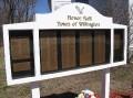 WILLINGTON - MEETING HOUSE - WAR MEMORIAL.jpg