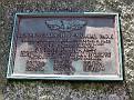 TRUMBULL - BEACH MEMORIAL PARK - 01