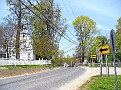COLEBROOK CENTER - COLEBROOK ROAD