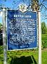 BETHLEHEM - HISTORY - 01