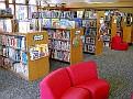 WESTON - PUBLIC LIBRARY - 14