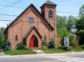 PLAINVILLE - CHURCH OF OUR SAVIOUR - EPISCOPAL.jpg