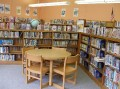 WARREN - PUBLIC LIBRARY - 07.jpg