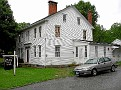 SHERMAN - NORTHROP HOUSE 1829
