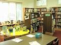 POMFRET - PUBLIC LIBRARY - 03.jpg