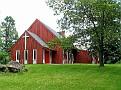 WOLCOTT - ALL SAINT'S CHURCH EPISCOPAL