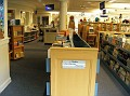 ORANGE - CASE MEMORIAL LIBRARY - 06.jpg