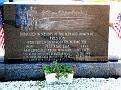PRESTON - VIETNAM MEMORIAL