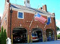 EAST HAVEN - FIRE DEPARTMENT - CO NO 1