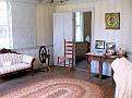 NEWENT - JOHN BISHOP HOUSE 1810 - 03