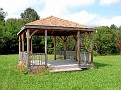 VOLUNTOWN - GAZEBO - 01