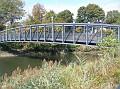MILFORD - FOOTBRIDGE - 01.jpg