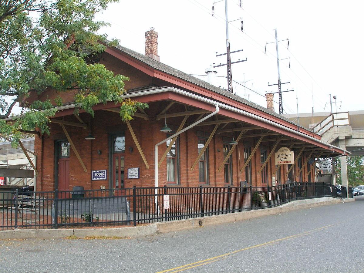 FAIRFIELD - FORMER TRAIN STATION.jpg