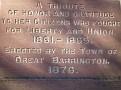 GREAT BARRINGTON - CIVIL WAR MEMORIAL - 02.jpg