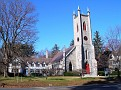 GREAT BARRINGTON - ST JAMES CHURCH EPISCOPAL - 01.jpg