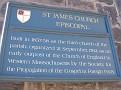 GREAT BARRINGTON - ST JAMES CHURCH EPISCOPAL - 02.jpg