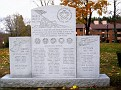SOUTHBRIDGE - DRESSER MEMORIAL PARK - WAR MEMORIAL - 01.jpg