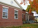 SOUTHBRIDGE - JACOB EDWARDS LIBRARY - 01.jpg