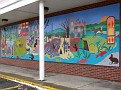MONSON - ADAMS SUPERMARKET - MURAL - 02.jpg