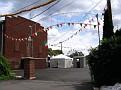 2008 - MOUNT CARMEL FESTIVAL - 03.jpg