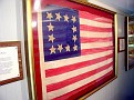 2004 - 4TH OF JULY CELEBRATION - NATIONAL GUARD - FLAGS - 5.jpg
