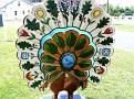 2008 - PAINTED TURKEY - A STITCH IN TIME - 05.jpg