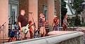 2012 - CONCERTS ON THE GREEN - KICK BAND - 39