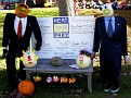 2008 - FALL FESTIVAL SCARECROWS - 03.jpg