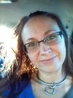 Holly Pavlyik (SinSations) avatar