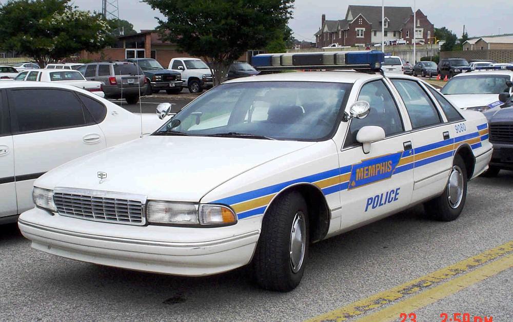 Hnpca Vi on 1989 Dodge Intrepid