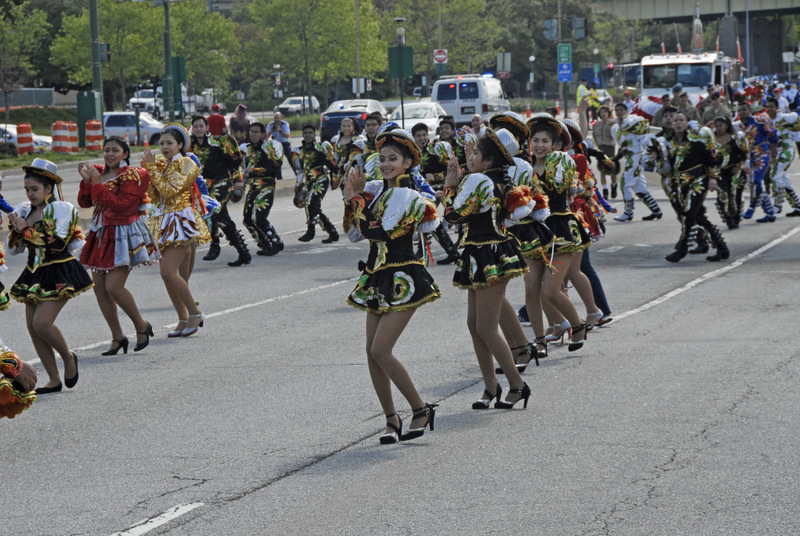 Parade of Nations 2016 148