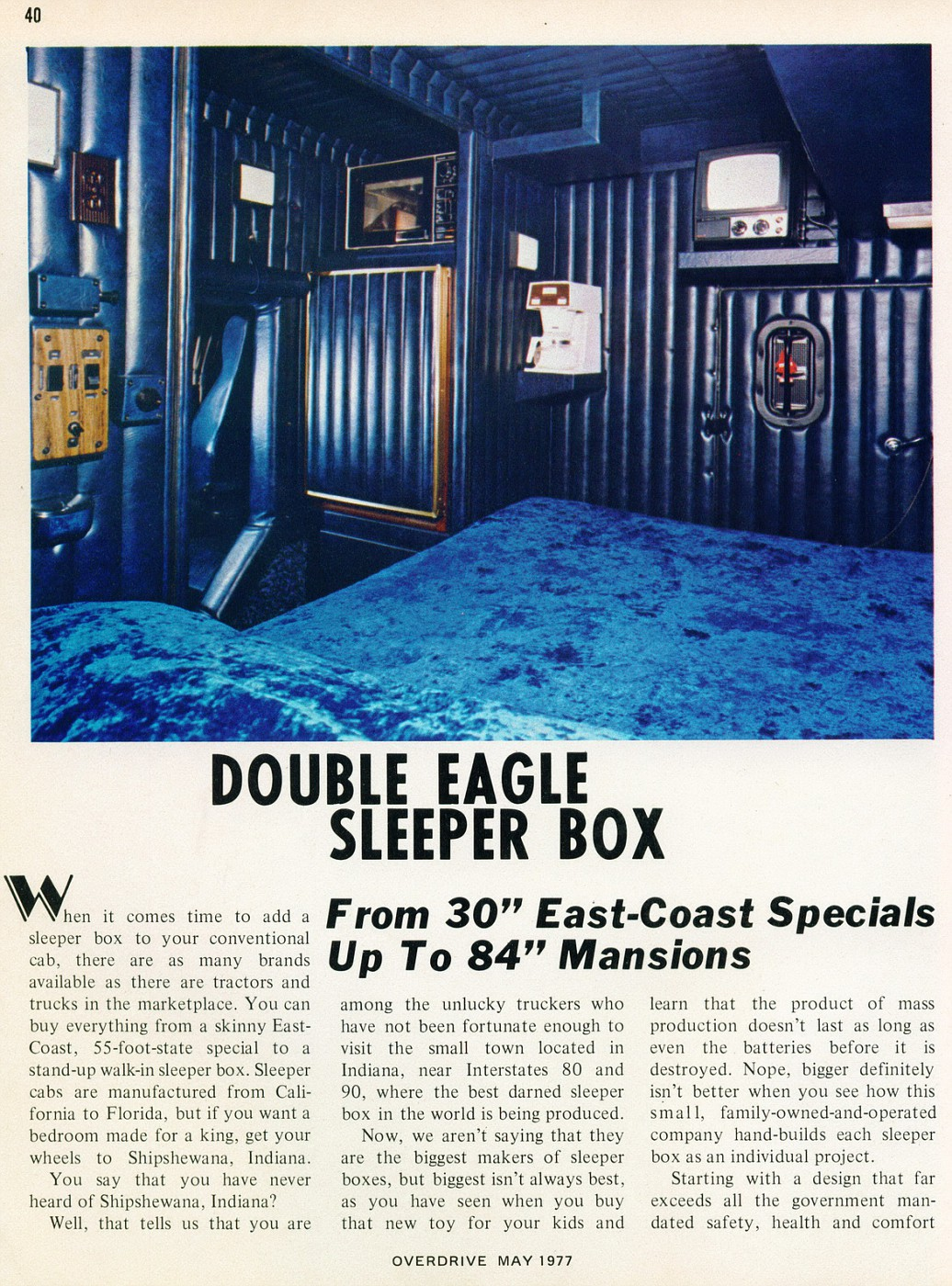 Pin double eagle sleepers image search results on pinterest