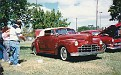 47/8 Ford