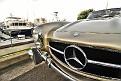 03 Mercedes-Benz 300SL DSC 0321a