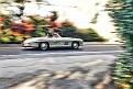 1963 Mercedes-Benz 300SL Roadster DSC 0916