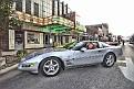 2011 Mid-America Corvette Funfest DSC 8372hdr