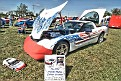 2011 Mid-America Corvette Funfest DSC 8707hdr