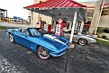 2011 Mid-America Corvette Funfest DSC 8922