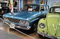 Lemay Museum 1964 Studebaker Wagonaire