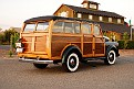 1950_Dodge_Commercial_station_wagon_woodie_DSC_8656.jpg
